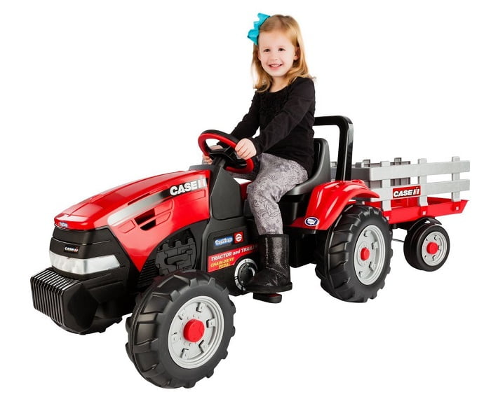 Top 10 Best Ride On Toys For Kids Of 2016 2017 Cars