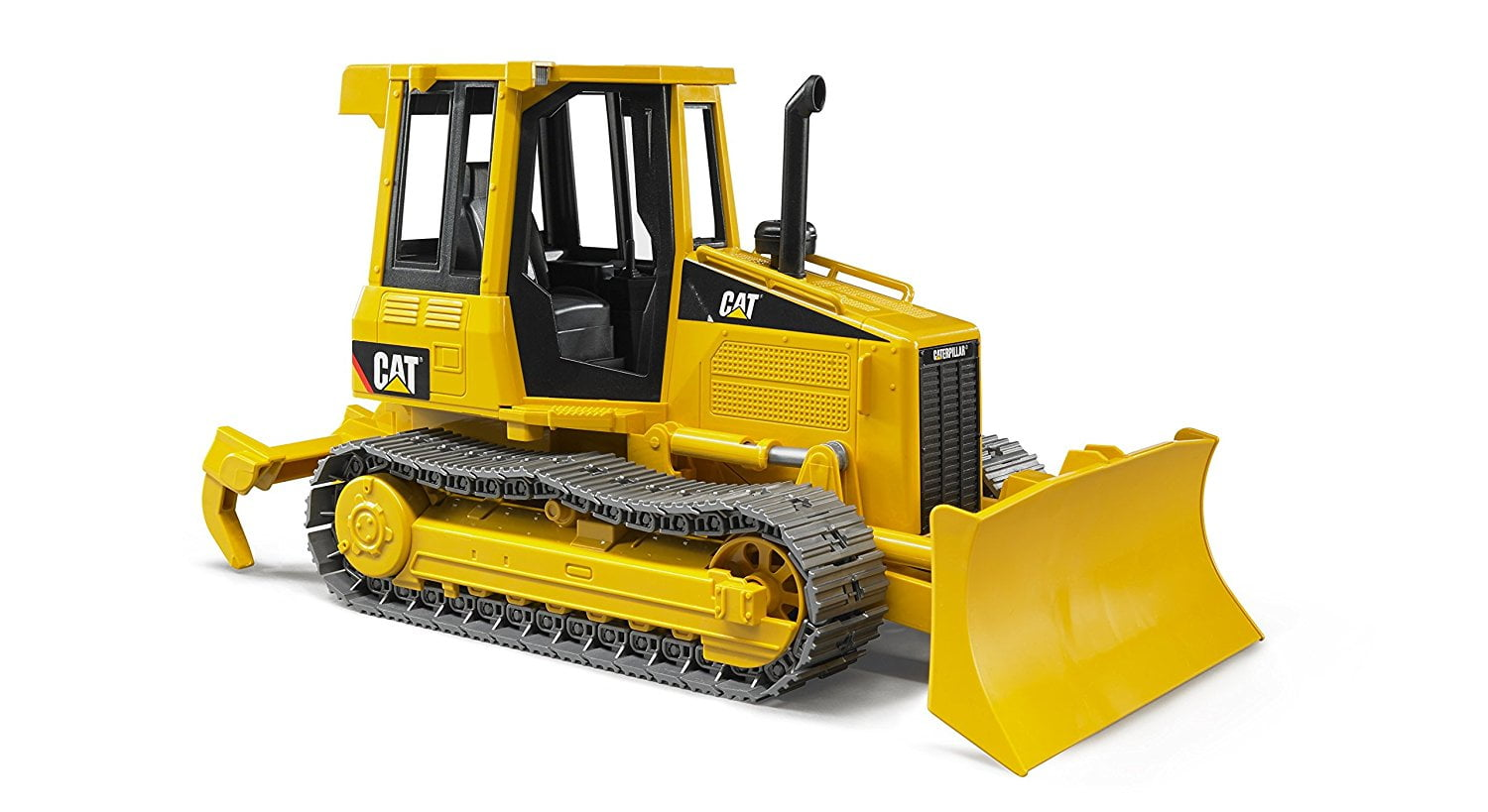 Cat Construction Toys : The top best cat construction toys for