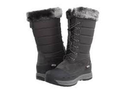 The Top 10 Best Women's Snow Boots - CleverLeverage.com