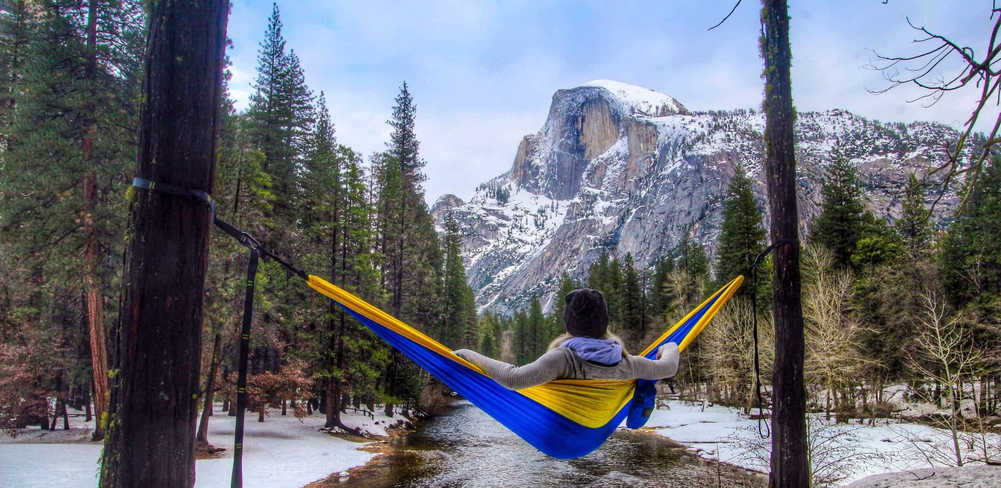 http   s3 amazonaws   exploreserac   wp  the top 10 best camping hammocks  and gear  for beginner hammock      rh   cleverleverage