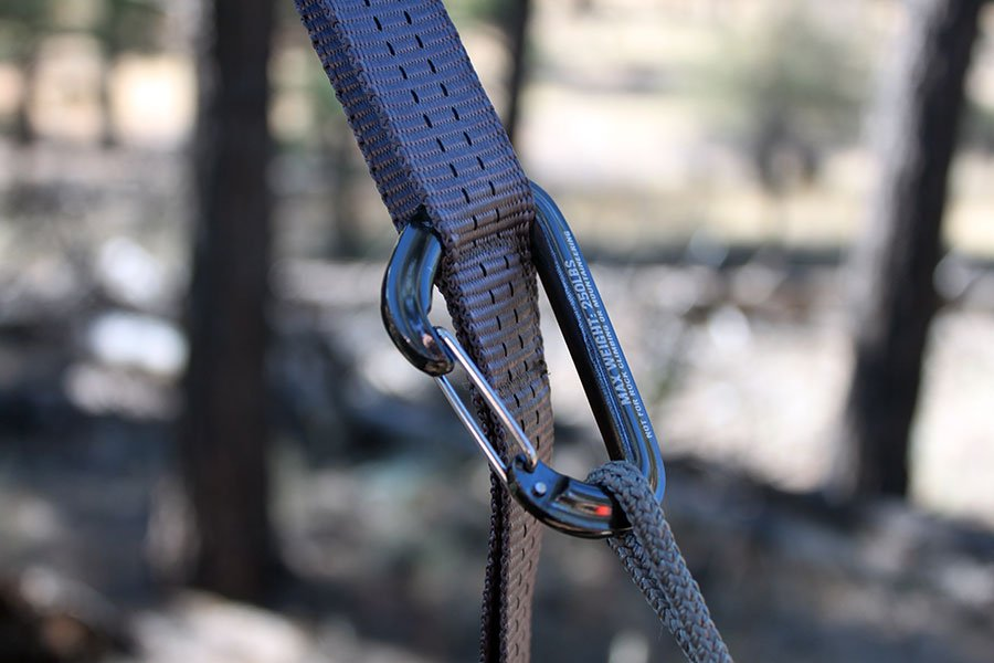 http://theultimatehang.com/wp-content/uploads/2013/09/kammok-python-strap-carabiner.jpg