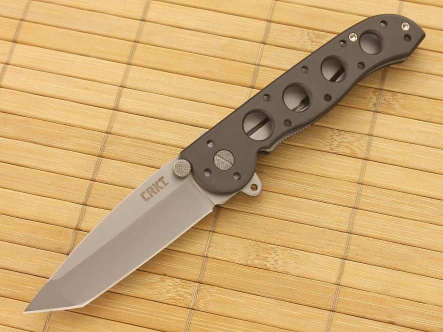 http://www.gpknives.com/media/catalog/product/cache/1/small_image/17f82f742ffe127f42dca9de82fb58b1/m/1/m16-02s.jpg