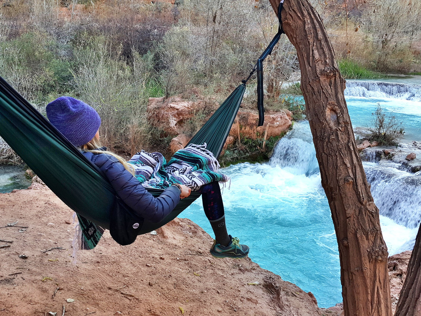https   cdn shopify   s files 1  the top 10 best camping hammocks  and gear  for beginner hammock      rh   cleverleverage