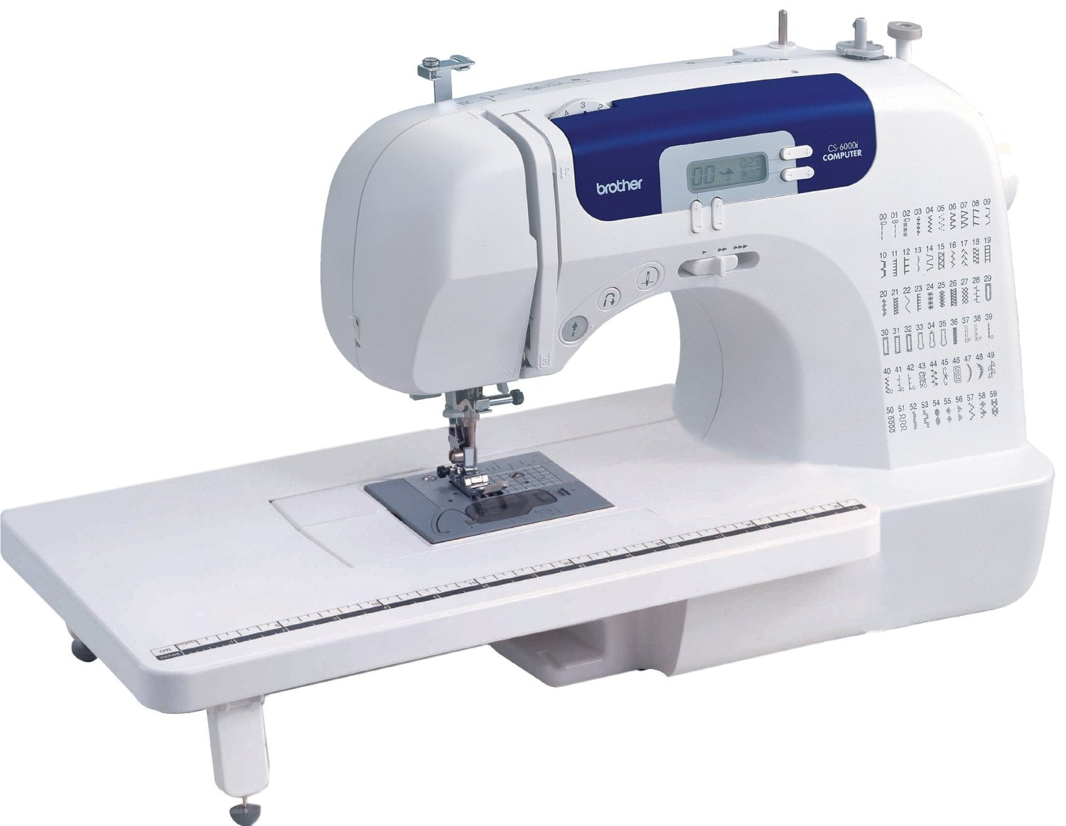 Macintosh HD:Users:chaffee3:Desktop:Brother-CS6000i-Sewing-Machine-Review_3.jpg