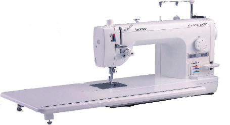 The Ultimate Sewing Machine Buyer S Guide 10 Of The Best
