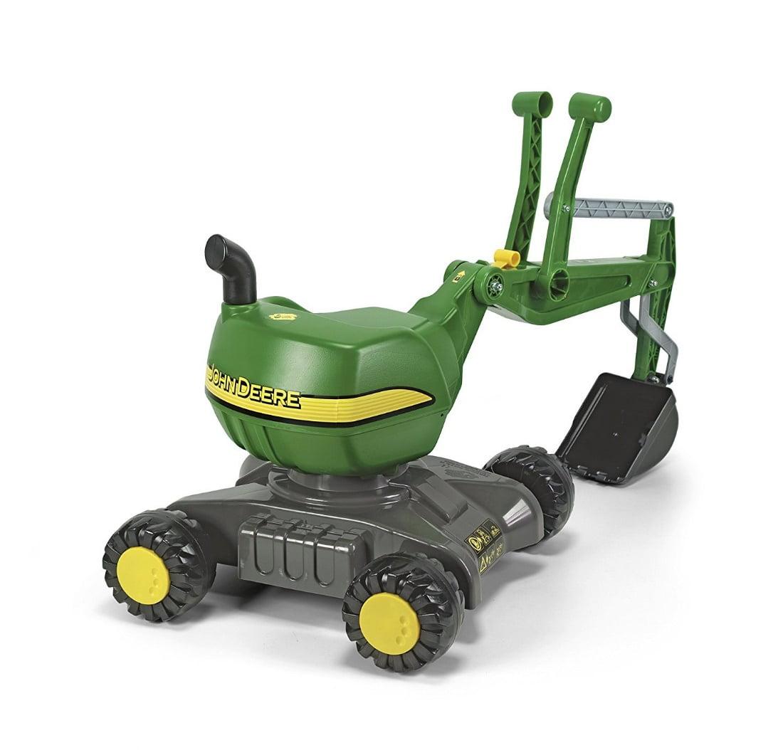 Toys For Kids Who Like Black Holes