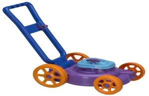 Top 10 Best Toy Lawn Mowers For Kids Cleverleverage Com