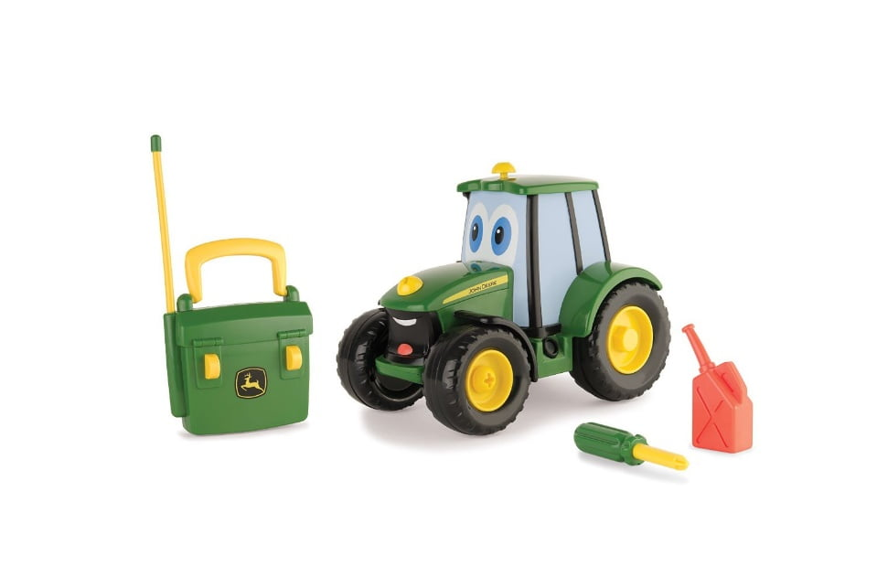 The Top 15 Most Awesome Radio Controlled Tractors For Sale ...
