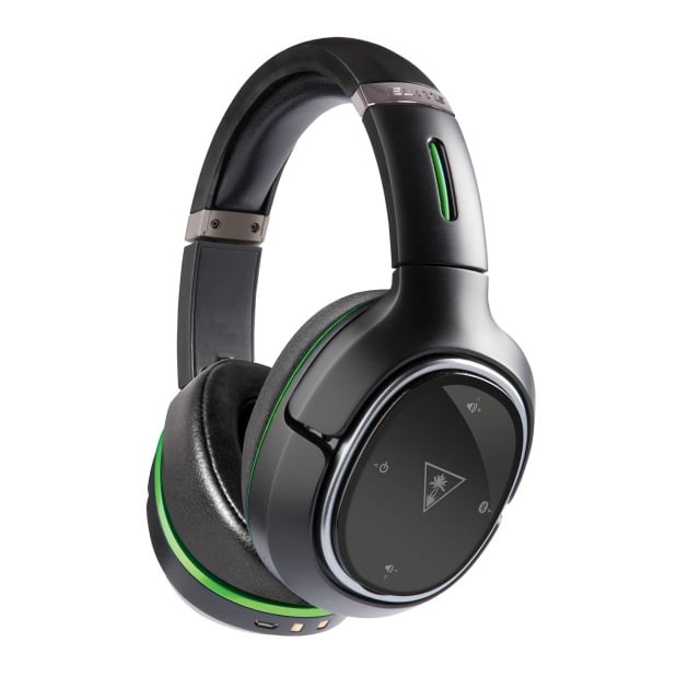 51a5a8d58f4 ... best wireless option for your Xbox One console just because it offers  its stellar performance without the need for the extra cost of the stereo  headset ...
