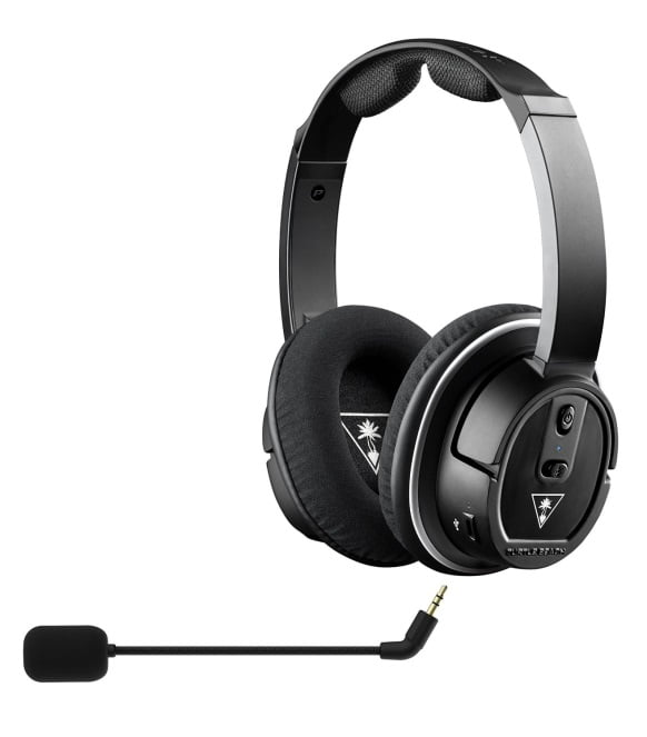 The Top 10 Best Badass Gaming Headsets For Good Gamers (for PC