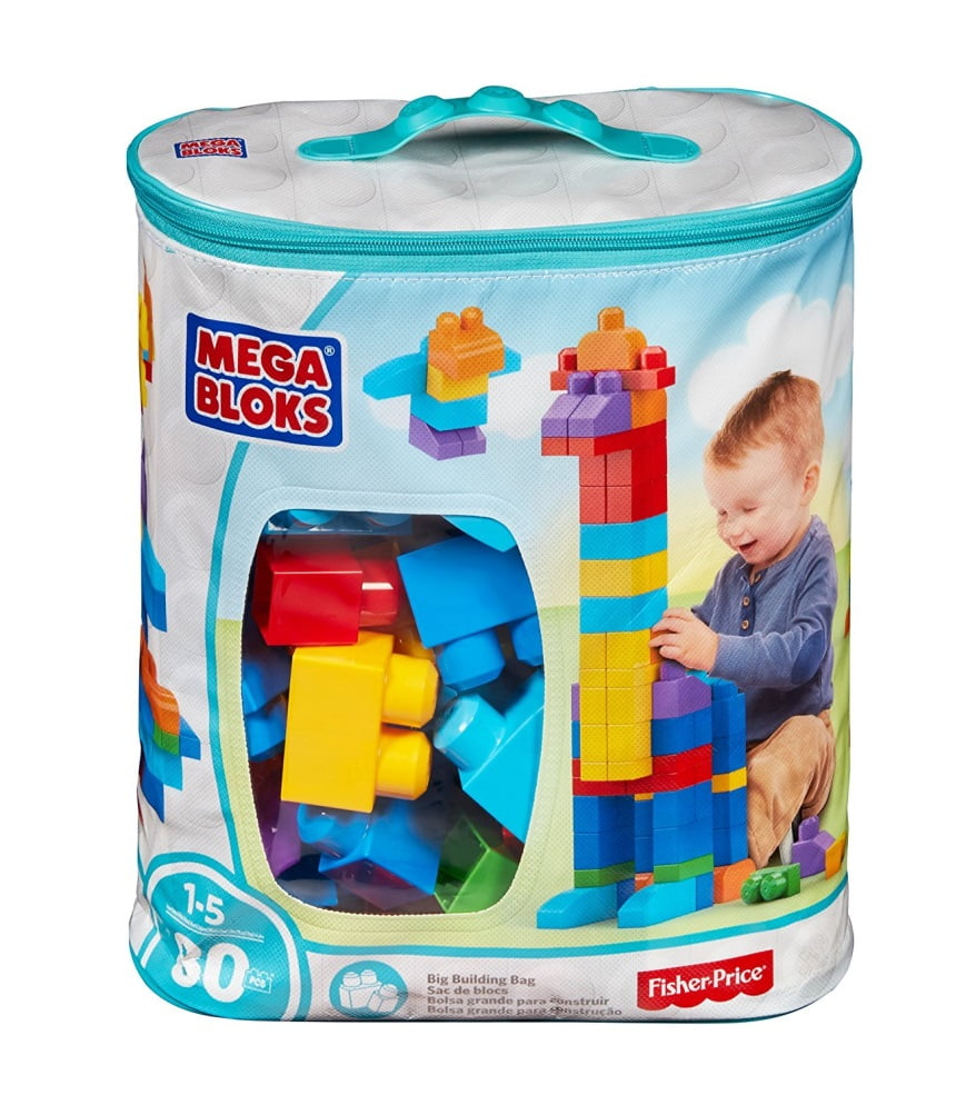The Top 50 Best Toddler Toys This Year! - CleverLeverage.com