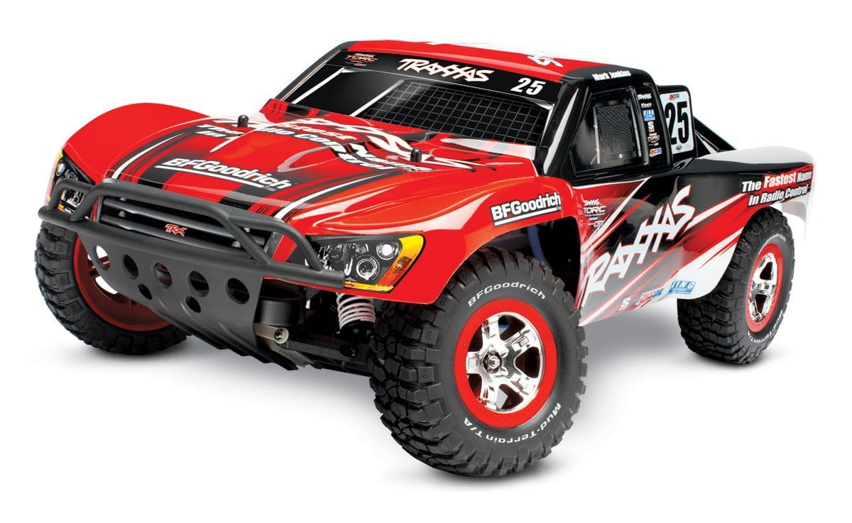 the top 10 best nitro rc cars for the money in 2017. Black Bedroom Furniture Sets. Home Design Ideas