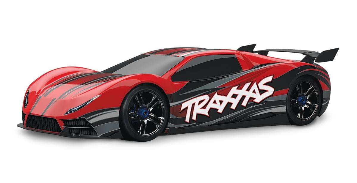 redcat rc cars with Top 10 Best Nitro Rc Cars For The Money on Top 10 Best Nitro Rc Cars For The Money furthermore Redcat Racing Shockwave Nitro Buggy 110 Scale Blue also Best Nitro Gas Powered Rc Cars And Trucks besides 281855688596 additionally Remote Control Car Size Chart.