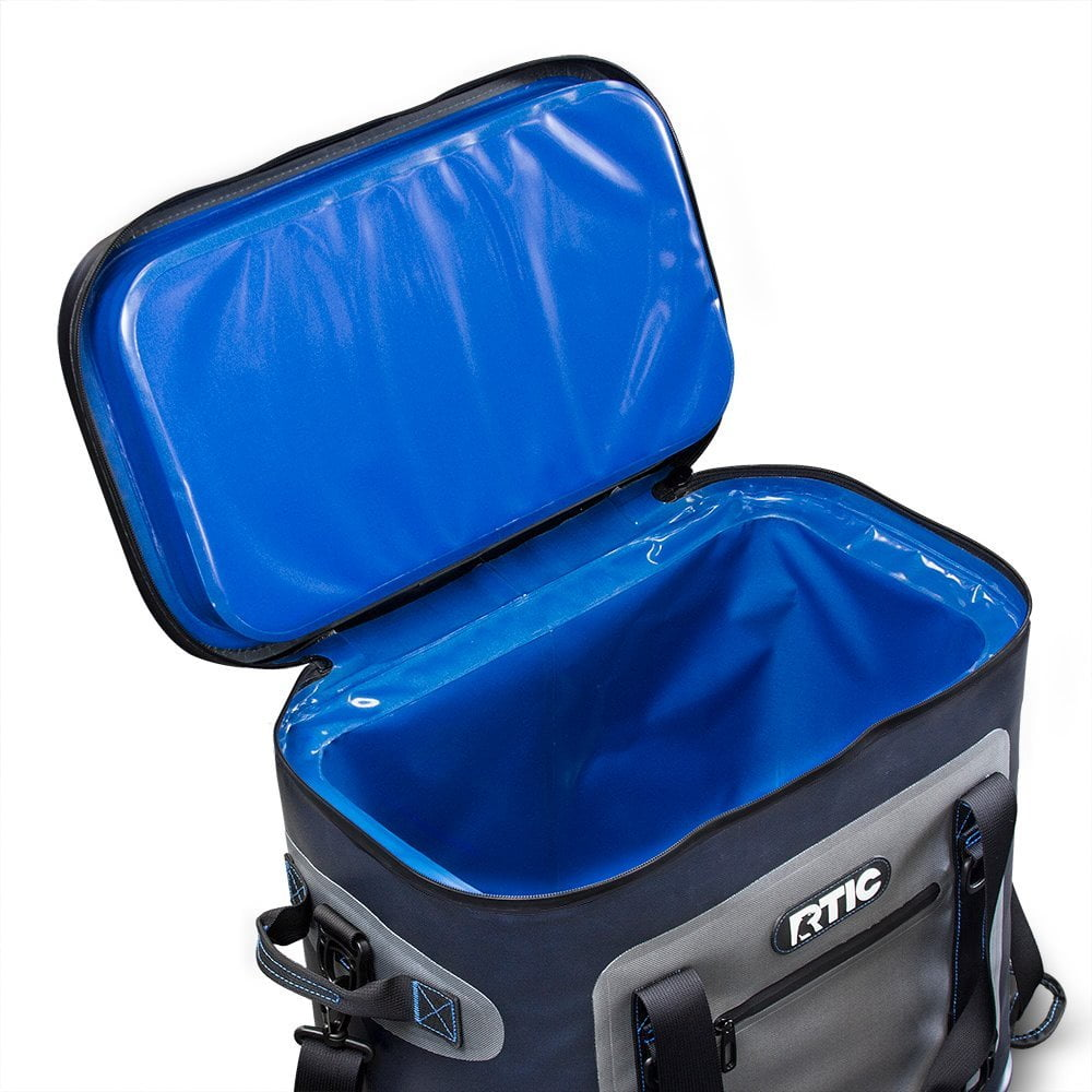 Affordable Coolers Like Yeti But Cheaper The Best Knock