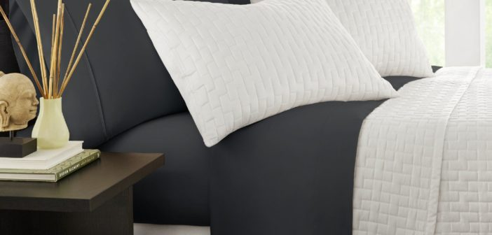 Who Makes The Best Softest Bamboo Sheets