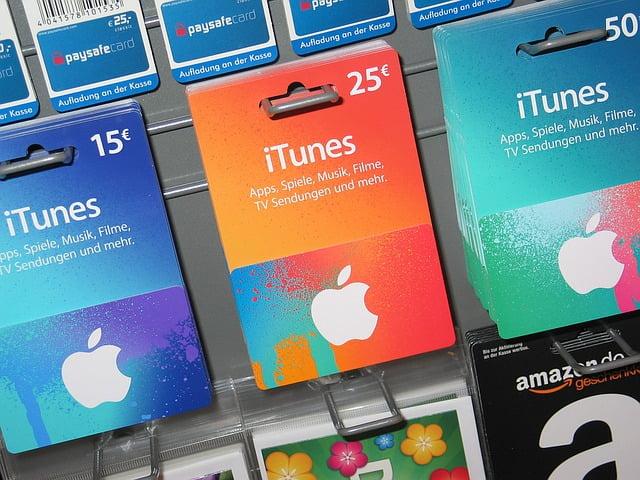 apple-1086441_640.jpg