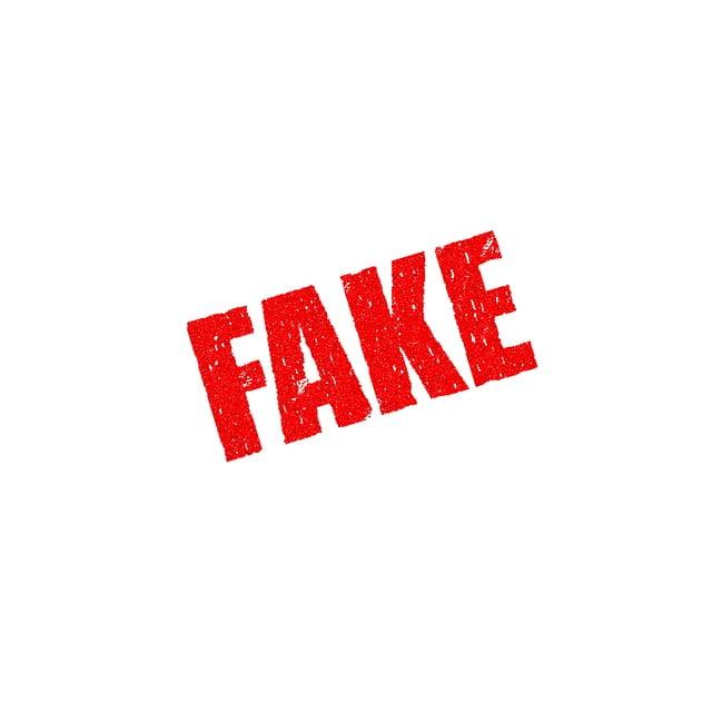 fake-1726362_640.jpg