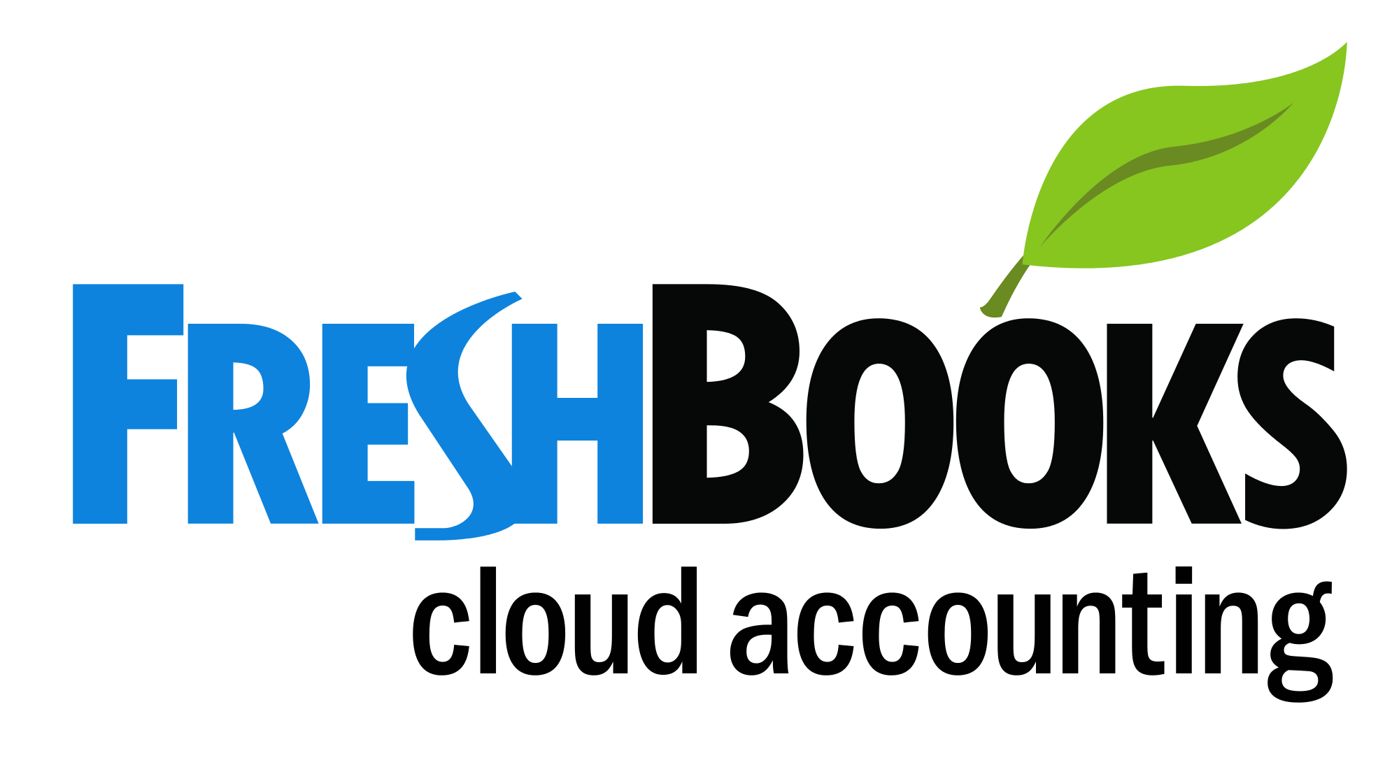 FreshBooks_Cloud_Accounting_Logo.svg.png
