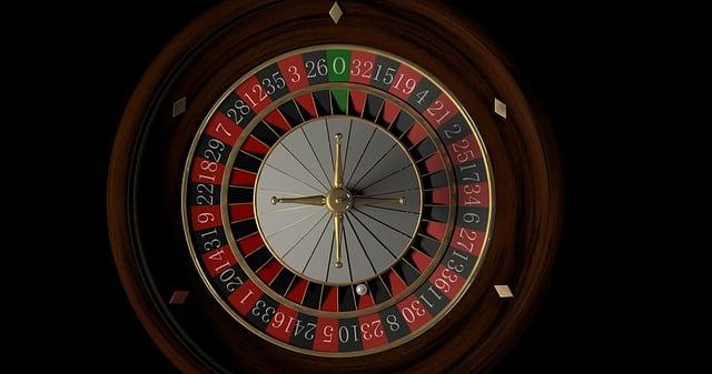 gambling-2001035_640.jpg