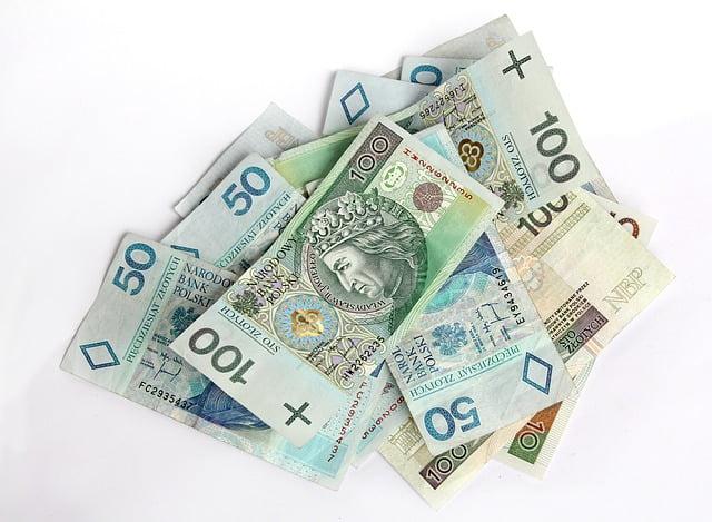 money-367973_640.jpg