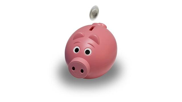 piggy-bank-1056615_640.jpg