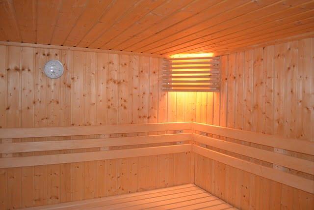 sauna-253938_640.jpg
