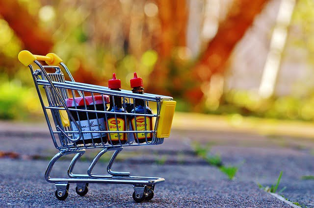 shopping-cart-1080835_640.jpg