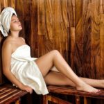 The Top 6 Best 2 Person Infrared Saunas Reviewed
