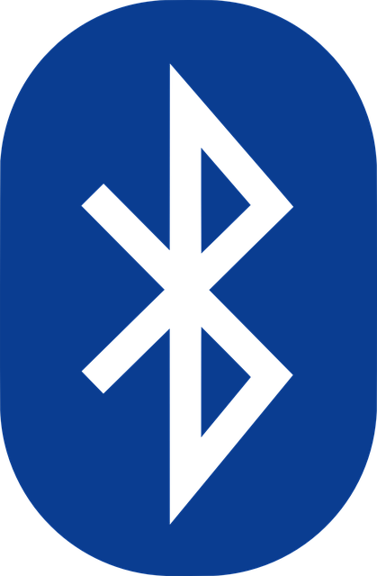 bluetooth-670069_640.png