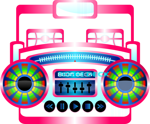 boombox-154072_640.png