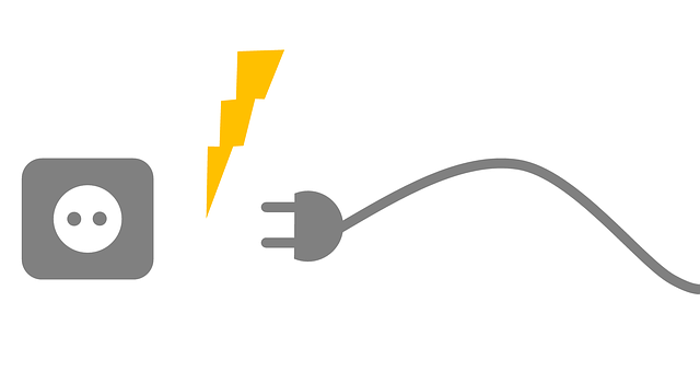 electricity-1968982_640.png