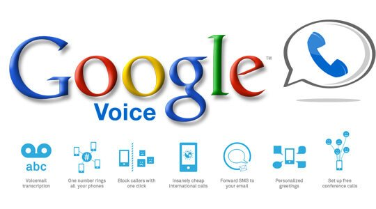 Pros and cons of google voice as a free business phone number pros and cons of google voice as a free business phone number cleverleverage m4hsunfo