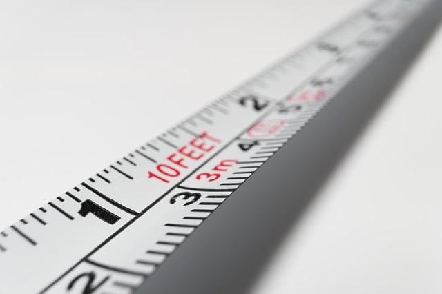 measurement-1476913_640.jpg