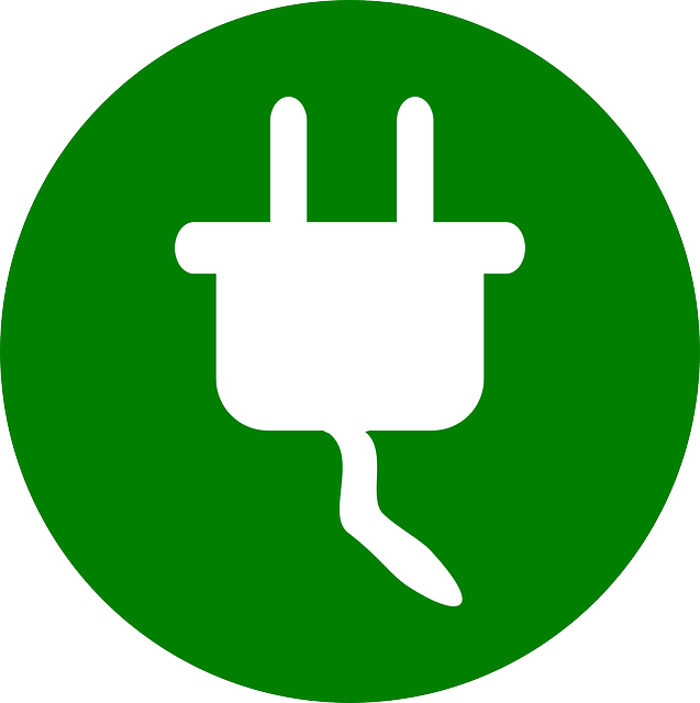 power-plug-309142_640.png