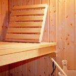 Top 3 Best 3 Person Infrared Saunas