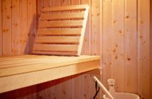 sauna-1405973_640.jpg