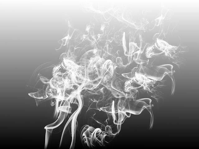 smoke-2234175_640.jpg