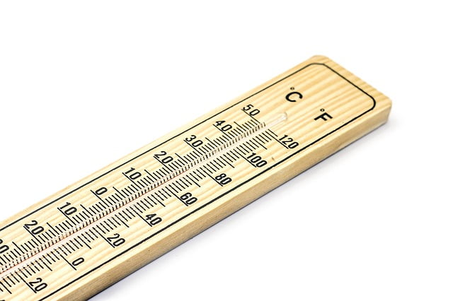 thermometer-789898_640.jpg