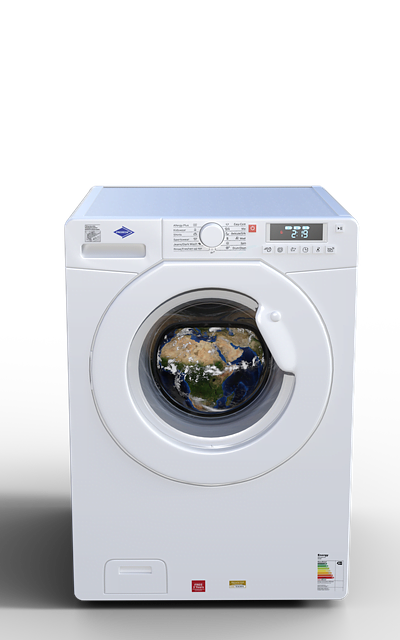 washing-machine-1786385_640.png