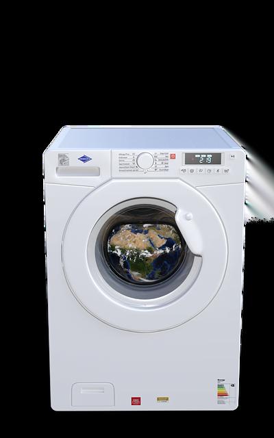 washing-machine-1786385_640.png