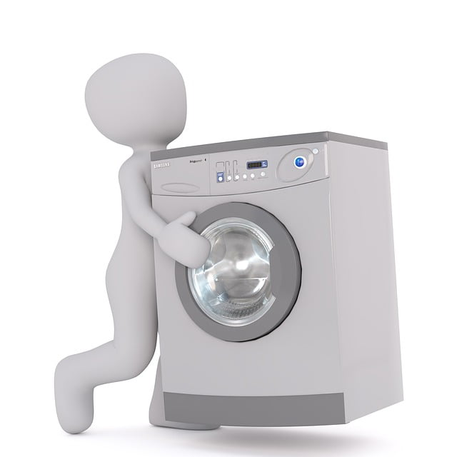 washing-machine-1889088_640.jpg