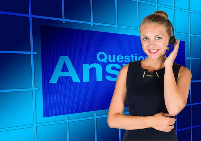 The Top 5 Best Virtual Answering Services for Small Business