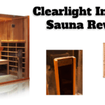 Clearlight Infrared Sauna Review