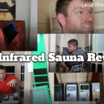 Real Unbiased Infrared Sauna Reviews On Safe Low EMF Saunas