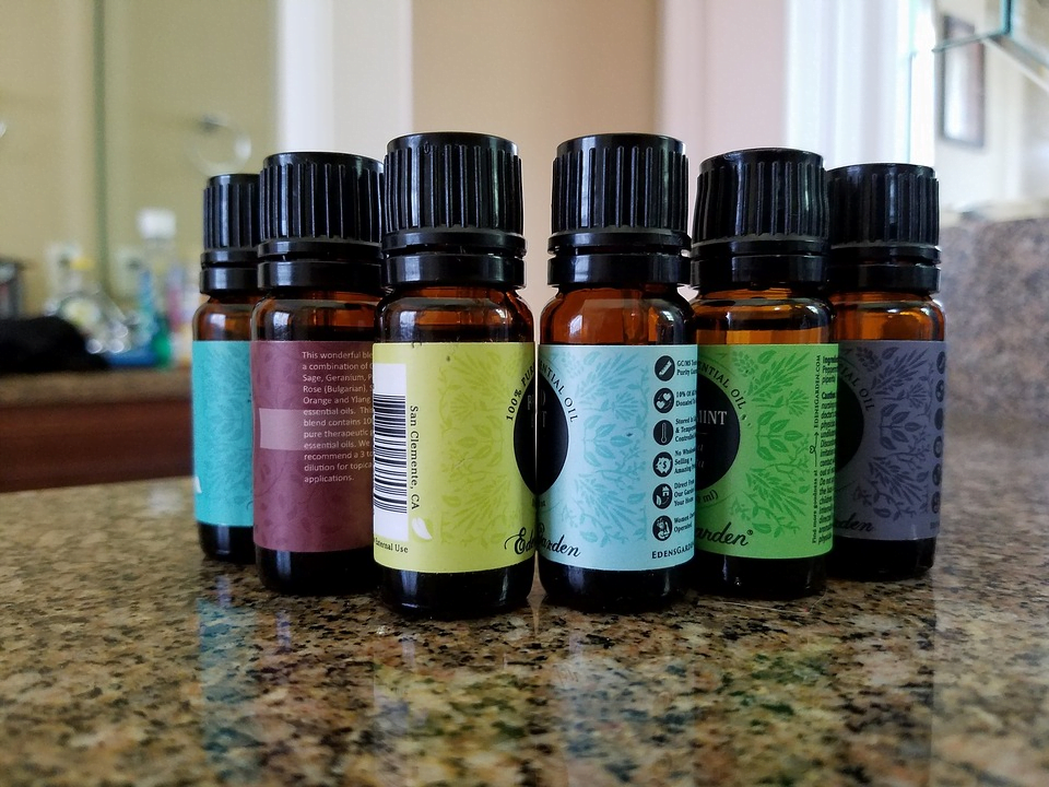 the cheapest place to buy essential oils cleverleverage comthe cheapest place to buy essential oils