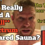 Near Infrared VS Far Infrared Saunas: 7 Key Differences To Know Before Buying