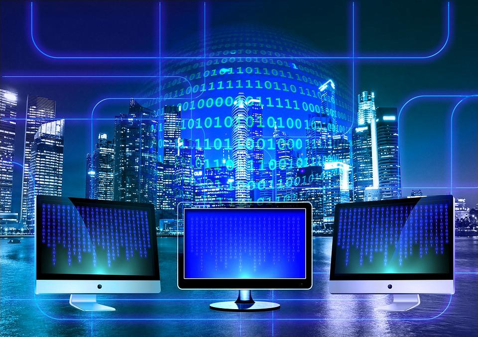 word image 22 - Namecheap vs Hostgator: Which Is Better For Hosting & Domains?Blue host VS Host Gator