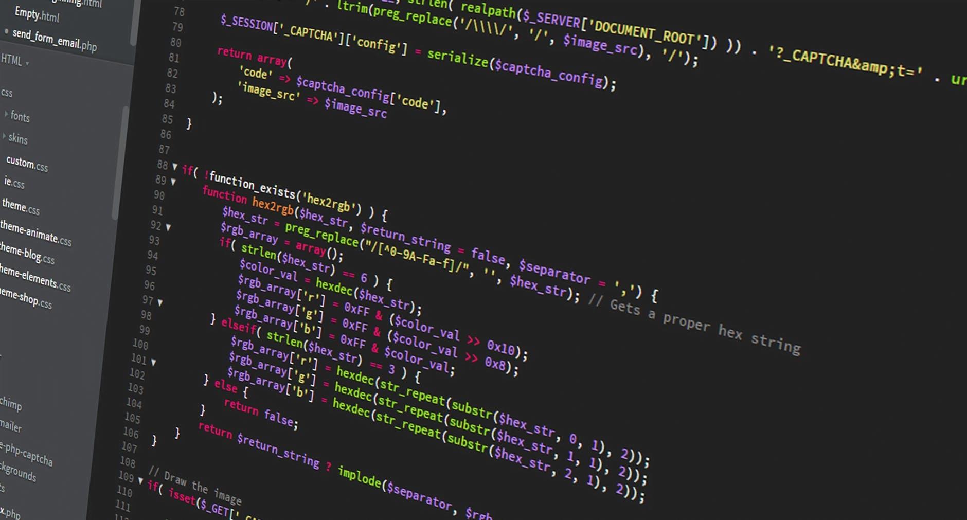 word image 23 - Namecheap vs Hostgator: Which Is Better For Hosting & Domains?Blue host VS Host Gator