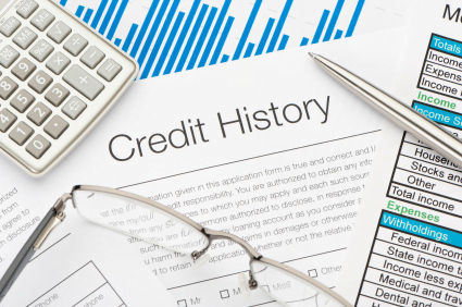 Credit Karma vs Credit Sesame: Which Free Credit Monitoring Tool Is
