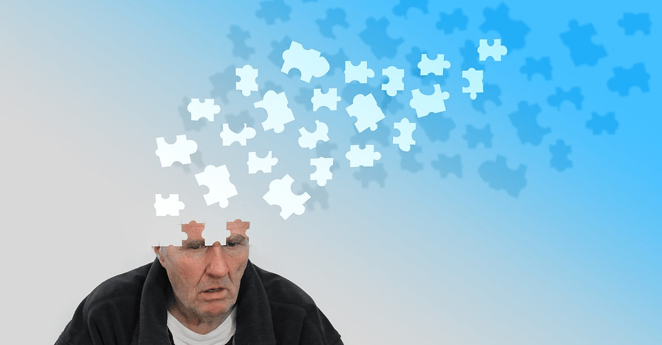 The Best Supplements for Brain Fog - CleverLeverage com
